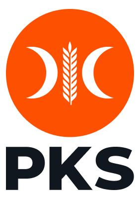 DPD PKS BANGKALAN